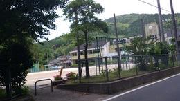 2012-05-31 13.52.11.jpg