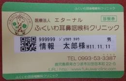 2012-07-26 01.45.06.jpg