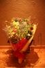 akune flower.JPG