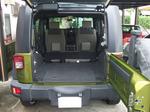 Jeep2s.jpg