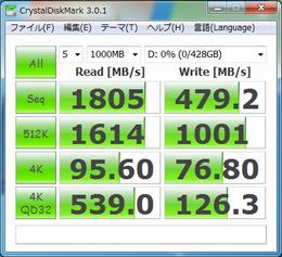 MegaRAID PlextorM3P RAID1_D_drive.png