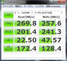 PRO5300 PlextorM3P_512GB SATA3GB nonRAID.png