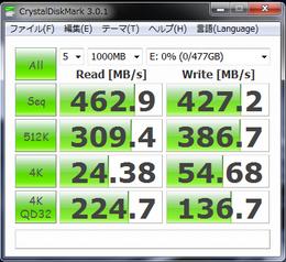 PRO5300 PlextorM3P_512GB SATA6GB nonRAID.png