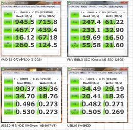 SSD比較.jpg