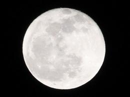 moon切り出し2.jpg