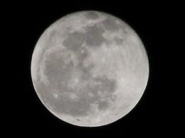 moon_EOS Kiss X43326.JPG