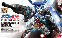 package_l.jpg